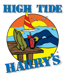 HTH LOGO transparent.png